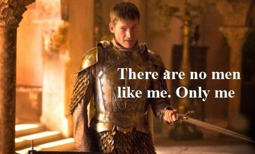 Game of Thrones Dialogues Only an IT Employee Can Relate To