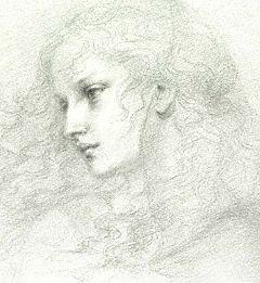 061706 kyc drawing - Kinuko Y. Craft - Wikipedia, the free encyclopedia