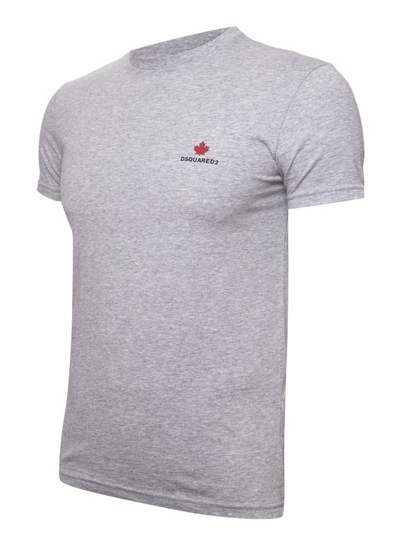 DSquared Grey T shirt from Filati