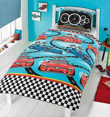 #Formula 1 racing car chequered flag speedo #duvet #cover set single or double,  View more on the LINK: 	http://www.zeppy.io/product/gb/2/161933811630/
