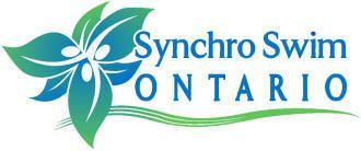 Skills- I chose this photo because I am a certified Synchro Ontario coach. I chose this picture because I love to coach it is my passion!