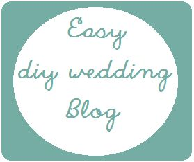 Marry Me In Michigan: Easy DIY Wedding Blog using Blogger. Great Tutorial for ANY Future Blogger!!