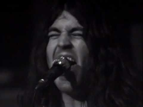 Deep Purple - Lazy Deep Purple performing LAZY in Scandanavia 1972, featuring the classic Mk2 line up of Ian Gillan,Roger Glover, Ian Paice,Jon Lord & Ritchie Blackmore
