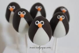 Cute penguins!!