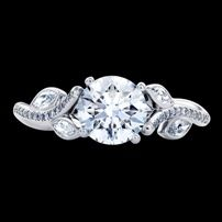 Adonis Rose Diamond