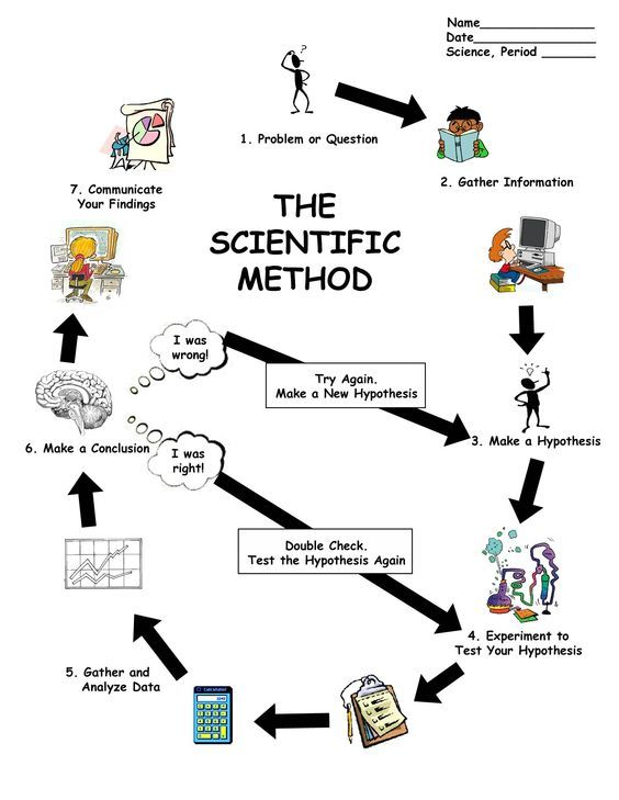 scientific method and question This scientific method quiz tests how well you understand the essential steps of the scientific method and how to perform an experiment.