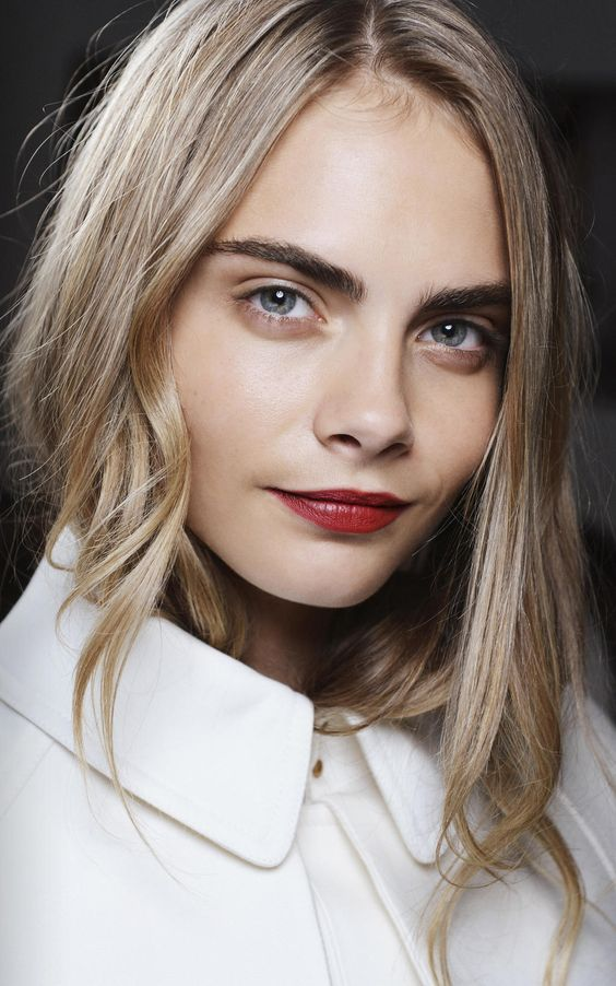 Find more Glowing Skin inspo at http://www.fashionaddict.com.au/catalogsearch/result/?q=glow:
