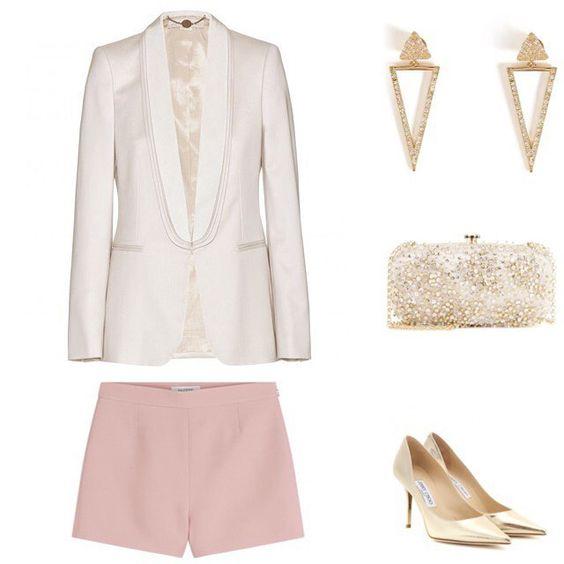 Never a bride. Items by @stellamccartney @maisonvalentino @oscardelarenta @ileanamakri @jimmychoo #fashion #fashionable #fashionista #fashionweek #fashionaddict #fashionblogger #nyfw #mmfw #style #styleblogger #elegant #elegance #modern #stylish #chic #classy #sophisticated #bride #wedding #bridal #bridalshower #bachelorette