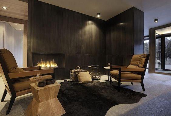 Eden Hotel by Antonio Citterio Patricia Viel Partners_04_delood.jpg