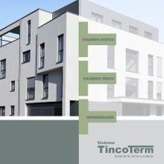 TincoTerm