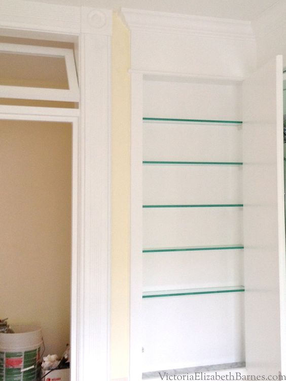 medicine cabinet how to build your own bathroom storage cabinet