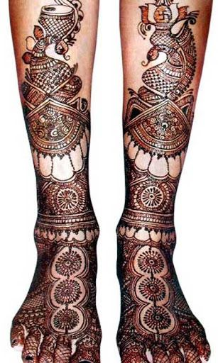 Here are lot of Best Easy and simple Mehndi designs which an inexperienced person can make it by herself!!....Checkout the Latest and the Best Mehandi Designs for any occasion…Latest Mehndi Designs or Popular Mehndi Designs for Indian Mehndi Designs and Wedding Mehndi Designs ... http://Mobogenie.com: