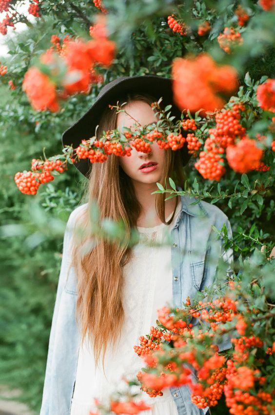 Cute senior pictures. Editorial. Stephanie Sunderland Photography. Film Photography. Utah Photographer. New York City Photographer. Teen Vogue Style.: