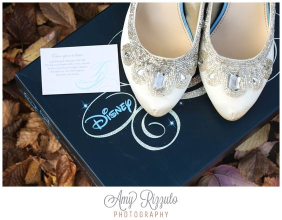Amy Rizzuto Photography - love the shoe shot!