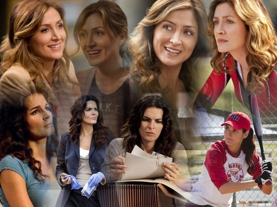 Google Image Result for http://images4.fanpop.com/image/photos/15800000/R-I-wallpapers-rizzoli-and-isles-15800664-1024-768.jpg