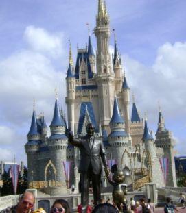 Dicas de Viagem – Orlando – Parte 1