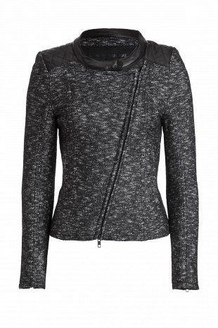 DRYKORN women's jacket
