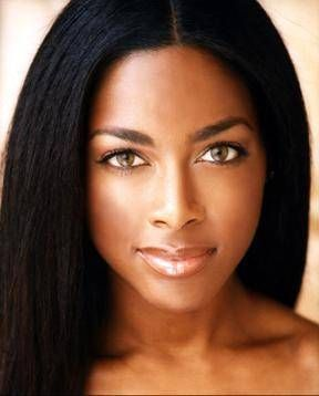 Kenya Summer Moore (born January 24, 1971, Detroit, Michigan) Miss USA 1993, Ebony Fashion Fair cosmetics model, and actress graduated from   Wayne State University, where she majored in psychology and minored in communication, graduating magna cum laude.