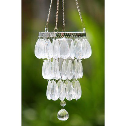 Crystal Pendant Crystals And Pendants On Pinterest