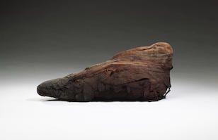 Bonhams : Antiquities