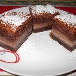 la mia torta magica !!!!!!!!!!!