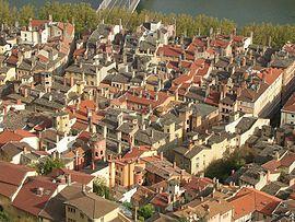 270px-Vieuxlyon_saintjean_toits.jpg (270×203)
