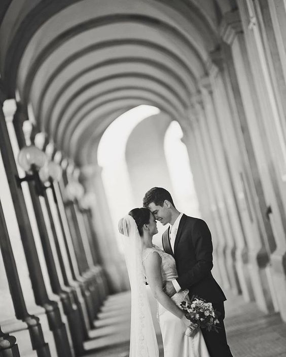Nanna&Isak #bryllup #fotograf #bryllupsfotografering #bridebook #brudekjole #københavn