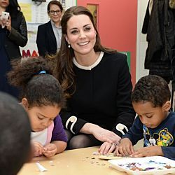 Prince William and Kate Middleton's top 10 New York City moments