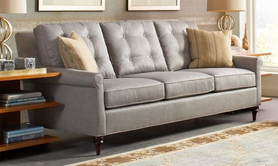 stickley 500 series sofa visit heritage house home