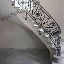 """Résultat de recherche d'images pour """"escalier d'art"""""""
