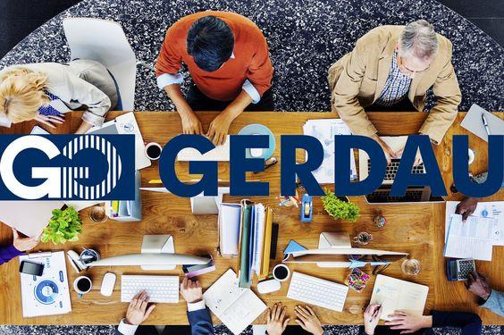 Gerdau realiza seu primeiro Hackathon em São Paulo - http://www.showmetech.com.br/gerdau-realiza-seu-primeiro-hackathon-em-sao-paulo/
