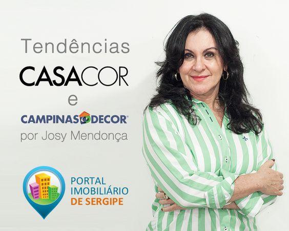Portal Imobiliário de Sergipe