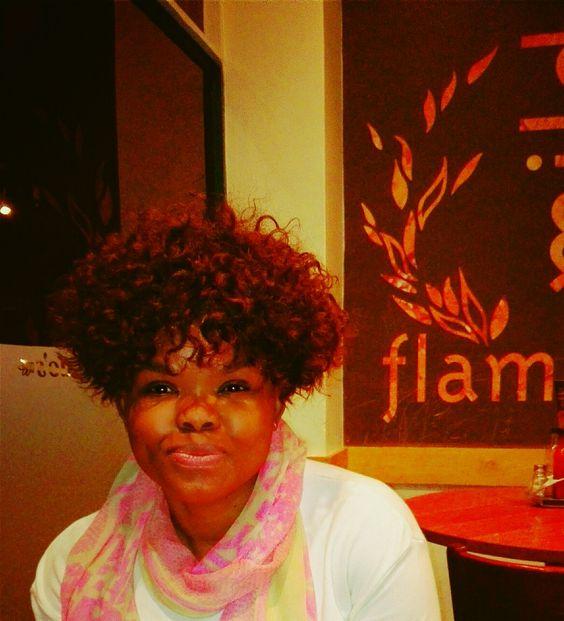 Lucia@ThandaSA