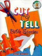 Cut & Tell Bible Stories (CPH Teaching Resource) by Jean Stangl,http://www.amazon.com/dp/0570053102/ref=cm_sw_r_pi_dp_EBx6sb0G5T5GDGDV