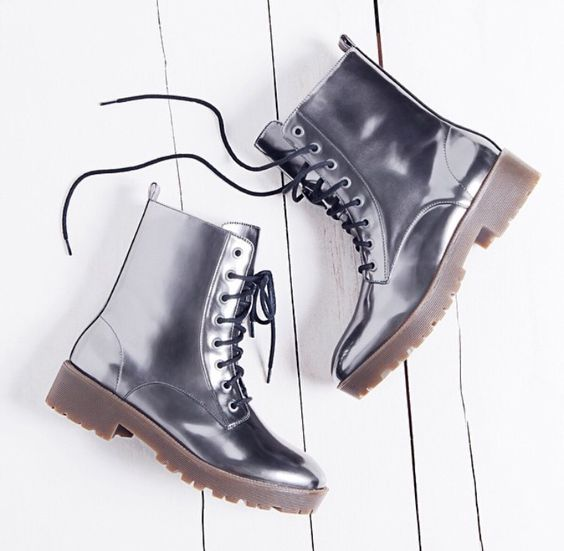 I want these #boots