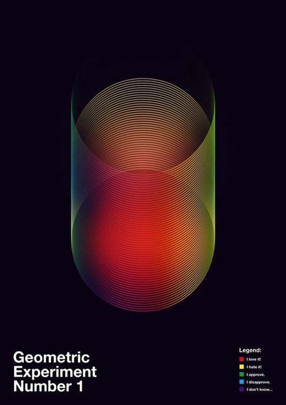 dataflow geometry 1  Item uploaded by Fabiano Coelho