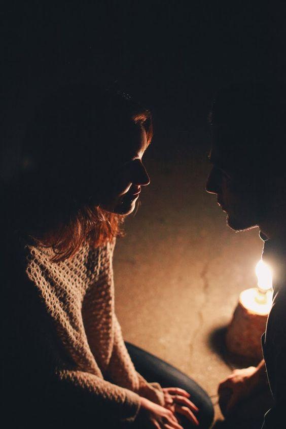 恋愛,心理学,行動,しぐさ,女心,本音,画像