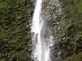 TripBucket - We want You to DREAM BIG! | Dream: See Waihilau Falls, Big Island, Hawaii