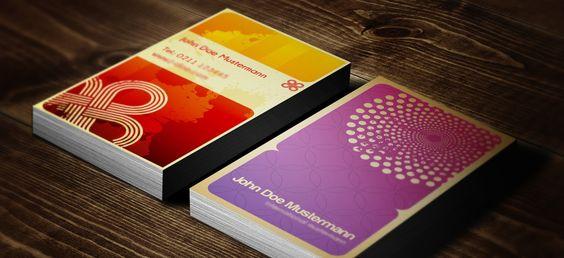 alpha print GmbH - Ihr Fullservice-Partner in Sachen Digitaldruck und mehr