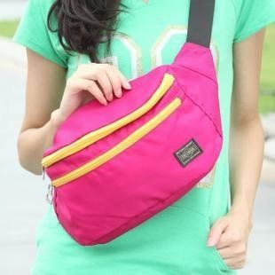 TGLOE Casual pockets of outdoor sports nylon bag female Korean version of the small pockets chest pack (color sent in random) TGLOE, http://www.amazon.co.uk/dp/B00CPE0LZS/ref=cm_sw_r_pi_dp_IenNrb1R5NZ23