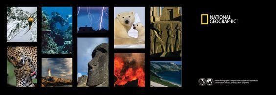 Compagnia del Viaggiodistribuisce inItalia della valigeria National Geographic. Come ha insegnato National Geographic, il viaggio è esplorazione di nuovi territori, ricerca di linguaggi diversi e…