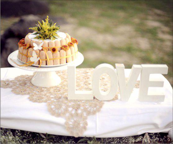 favorite pie #sabor
