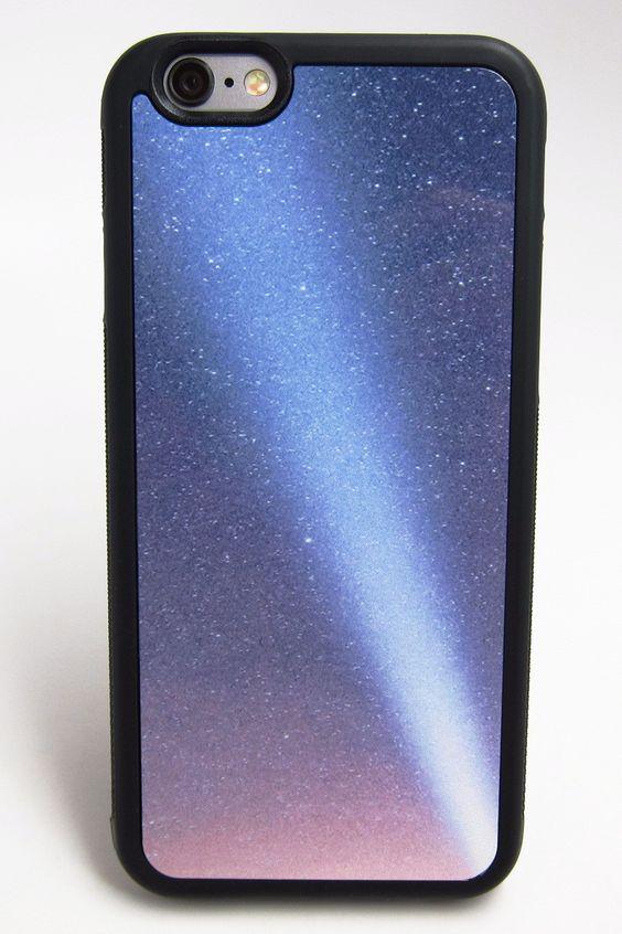 Astro - iPhone 6 / 6S