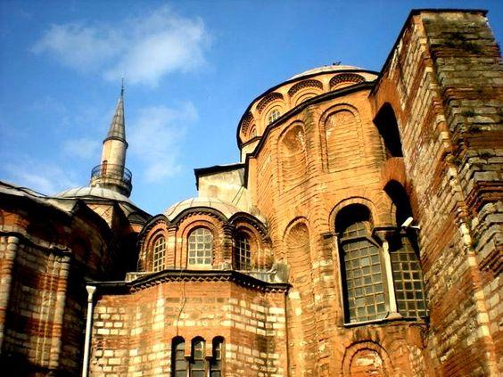 Istanbul,Turchia