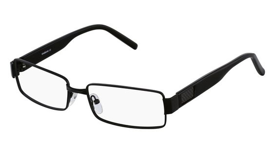How to Choose Your #Eyeglasses When using the Online Platform? #ContactLenses