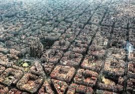 Barcelona - Cerca amb Google