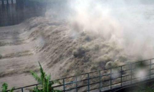 مقتل 136 شخصا على الأقل جراء الإعصار ماثيو في هايتي - الوفد