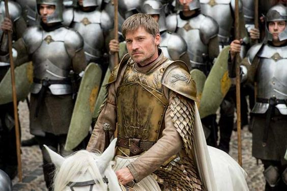 A long lost character finally returned on Game of Thrones and resolved a book mystery