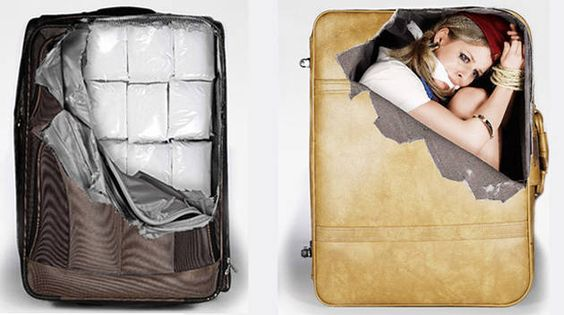 прикольные наклейки, наклейки на чемодан, оригинальные наклейки
