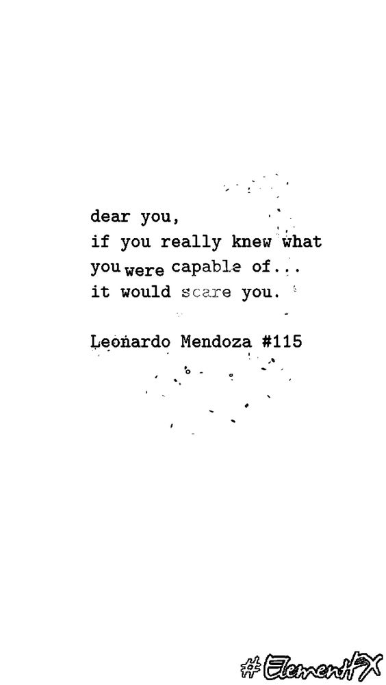 #115 Dedicated to @princesscassadi Thank you for all the support. #Encourage #Love #Quotes #EncourageLove  #LeonardoMendoza  #Writer #YouTuber #Videographer  Post remind you of someone? #TagThem